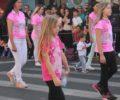 desfile-7desetembro-valedoiguacu-0709XX98X