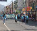 desfile-7desetembro-valedoiguacu-0709XX99X