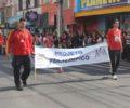 desfile-7desetembro-valedoiguacu-0709XX9X