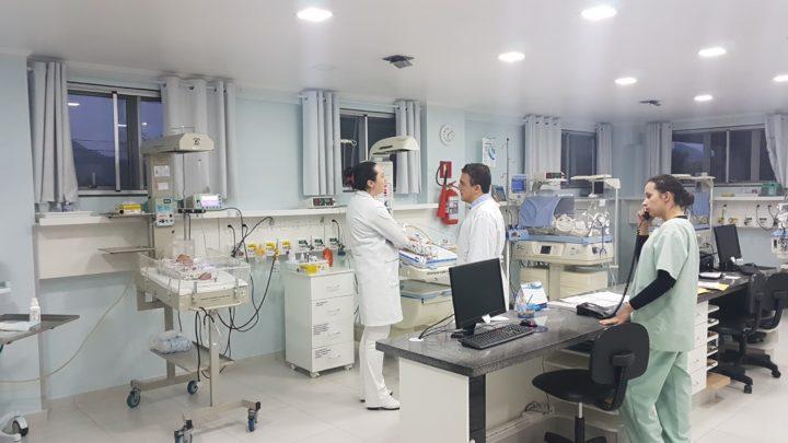 UTIXneonatal
