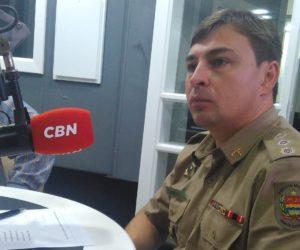 Major Silvano Sasinski