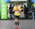 ultramaratona12horas-esporte-0810XX10X