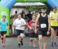 ultramaratona12horas-esporte-0810XX11X