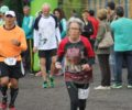 ultramaratona12horas-esporte-0810XX12X
