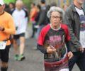 ultramaratona12horas-esporte-0810XX13X