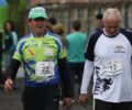 ultramaratona12horas-esporte-0810XX14X