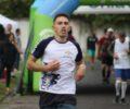 ultramaratona12horas-esporte-0810XX15X