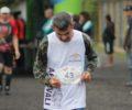 ultramaratona12horas-esporte-0810XX16X