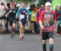 ultramaratona12horas-esporte-0810XX17X