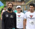ultramaratona12horas-esporte-0810XX18X