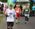 ultramaratona12horas-esporte-0810XX19X