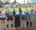 ultramaratona12horas-esporte-0810XX21X
