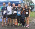 ultramaratona12horas-esporte-0810XX22X