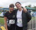 ultramaratona12horas-esporte-0810XX23X