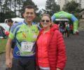 ultramaratona12horas-esporte-0810XX24X