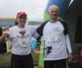 ultramaratona12horas-esporte-0810XX25X