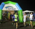 ultramaratona12horas-esporte-0810XX3X