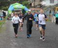ultramaratona12horas-esporte-0810XX5X
