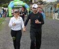 ultramaratona12horas-esporte-0810XX6X