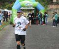 ultramaratona12horas-esporte-0810XX7X
