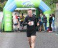ultramaratona12horas-esporte-0810XX8X