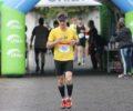 ultramaratona12horas-esporte-0810XX9X