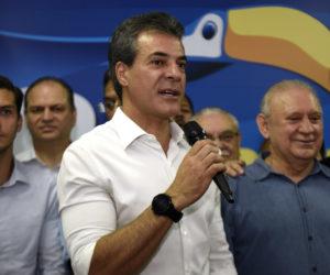 (Fotos: PSDB).
