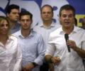 betoricha-psdb-paranXX-presidenciaXX2X