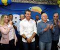 betoricha-psdb-paranXX-presidenciaXX4X