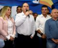 betoricha-psdb-paranXX-presidenciaXX5X