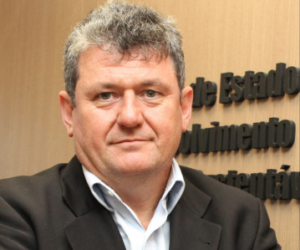 Gerson Berti
