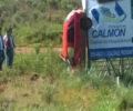 veiculo-calmon-acidente