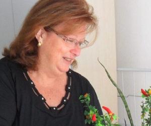 Vítima tinha 68 anos (Foto: Reprodução)