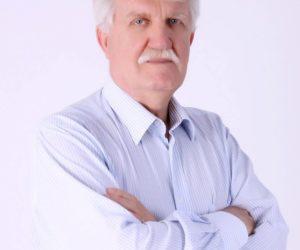 Aluísio Dobes, Presidente do Conselho Curador da FAHECE