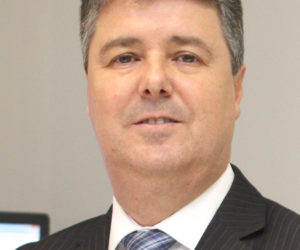 Sandro José Neis