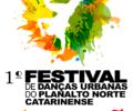danXXa-festival-planaltonorteXX1X