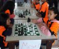 jogosescolaresdacrianXXa-xadrez-0612XX11X