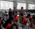 jogosescolaresdacrianXXa-xadrez-0612XX13X