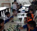 jogosescolaresdacrianXXa-xadrez-0612XX2X