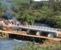 matoscosta-ponte-inauguracao2