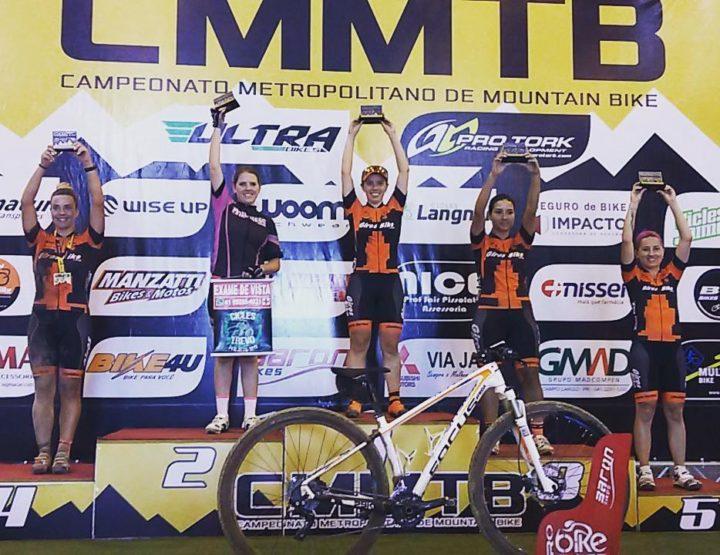 ciclismo-metropolitano-contenda-2801 (1)