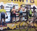 ciclismo-metropolitano-contenda-2801 (2)