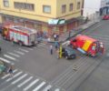 acidente-centro-uniaodavitoria-1202XX2X
