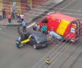 acidente-centro-uniaodavitoria-1202XX5X