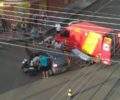 acidente-centro-uniaodavitoria-1202XX6X