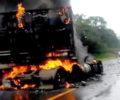 incendio-br153-generalcarneiroXX1X