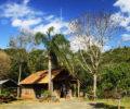 lucio-passos-parque-historico-iguassu-9