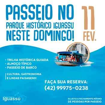 parque_historico_iguacu_vvale