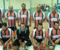 matoscosta-futsal-esporte-23XX2X