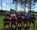 paulafreitas-esporte-1003XX10X